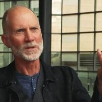 John Luther Adams : The Become Trilogy